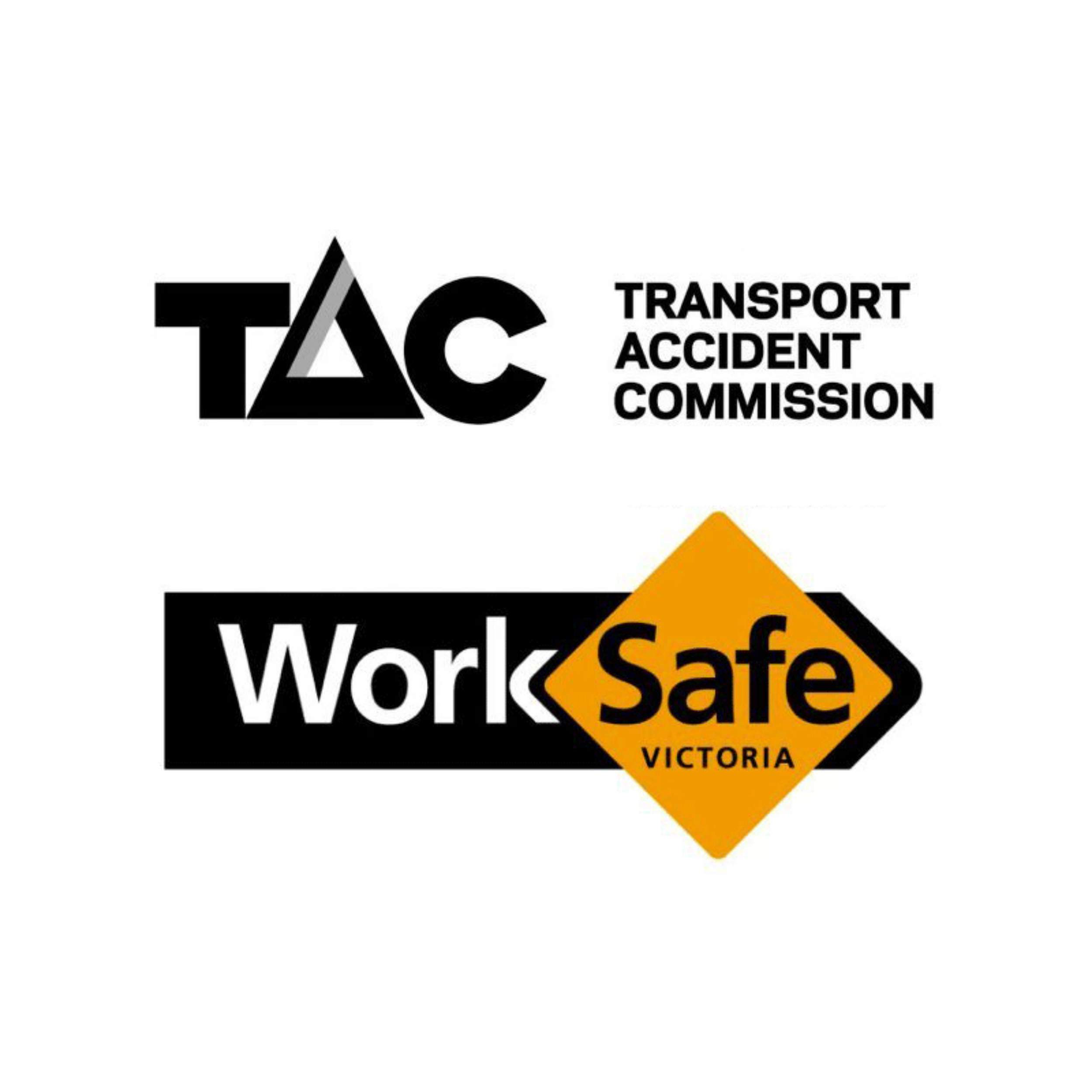 TAC-Worksafe