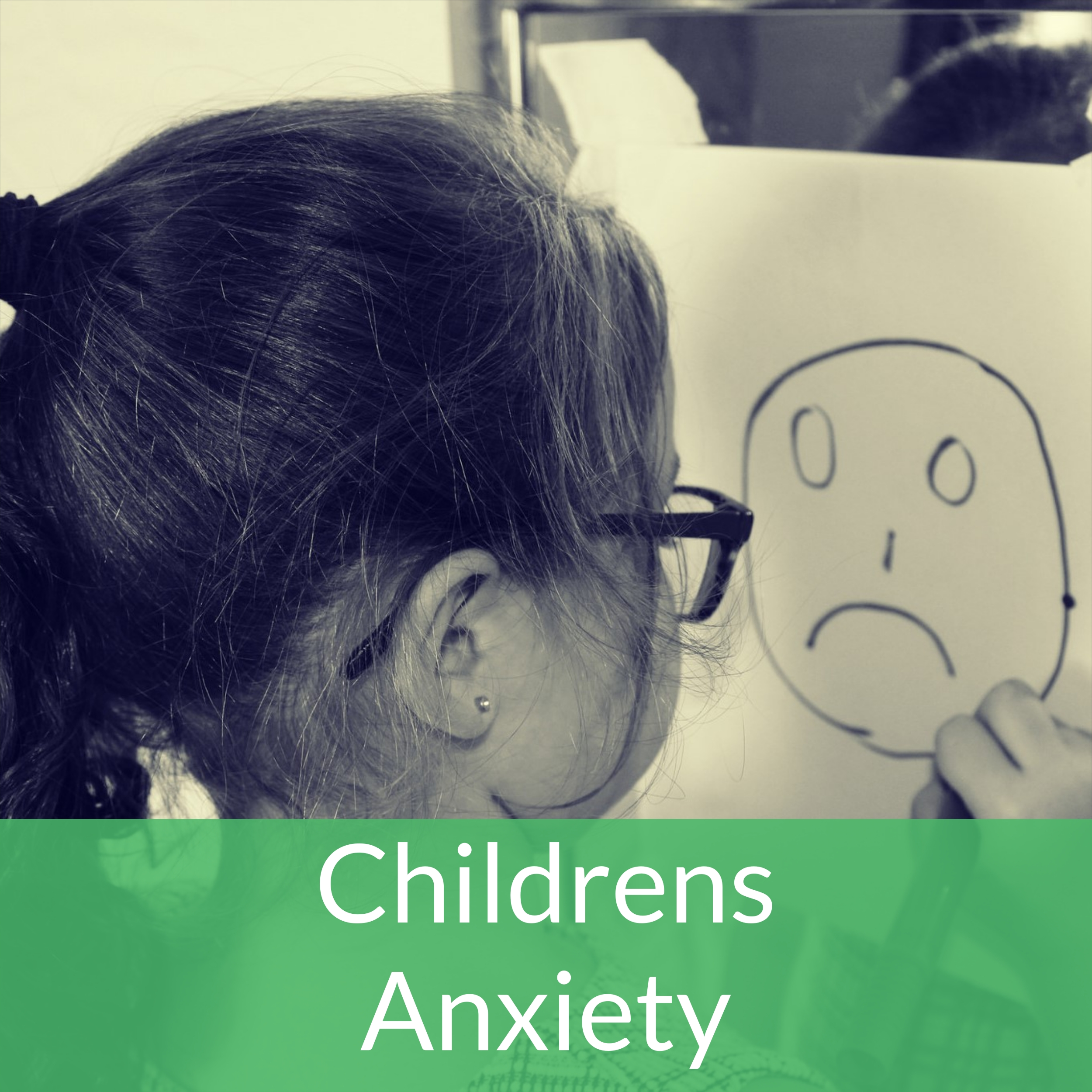 banner-childrens-anxiety1